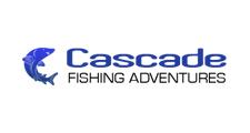 Cascade Fishing Adventures
