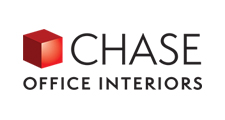 Chase Office Interiors