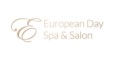 European Day Spa and Salon