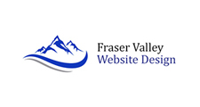 Fraser Valley Website Design