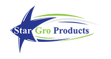 Star Gro Products