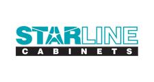 Starline Cabinets