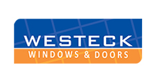 Westeck Windows & Doors