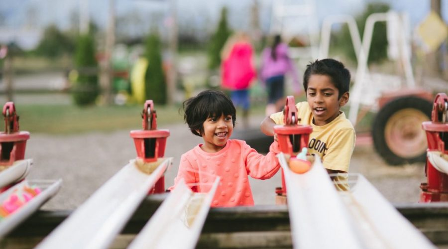 CHILLIWACK SPRING EVENTS AND ACTIVITIES