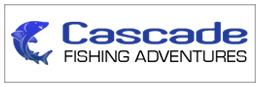 Cascade Fishing Adventures