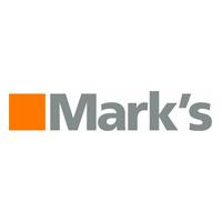 Marks Chilliwack