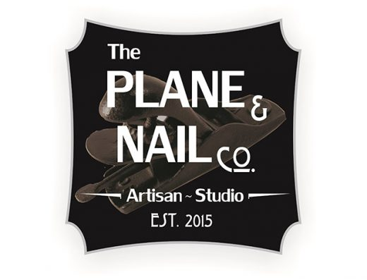 The Plane and Nail Co.