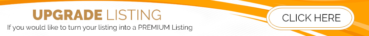 Upgrade to Premium Listing