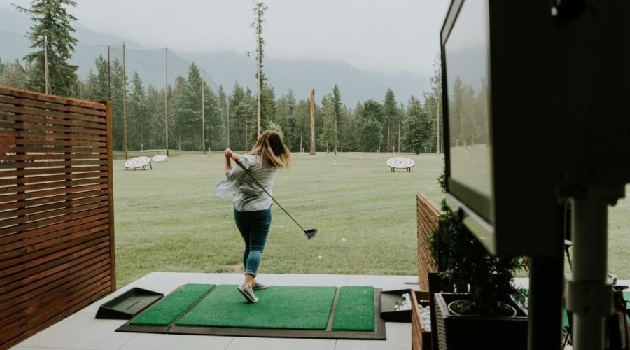 GOLFING IN CHILLIWACK – Tourism Chilliwack