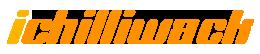 iChilliwack Logo