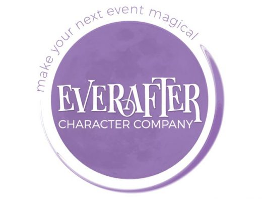 Ever After Character Company