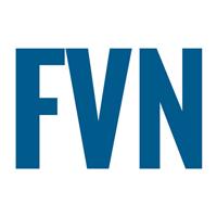 Fraser Valley News