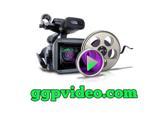 GGP Video