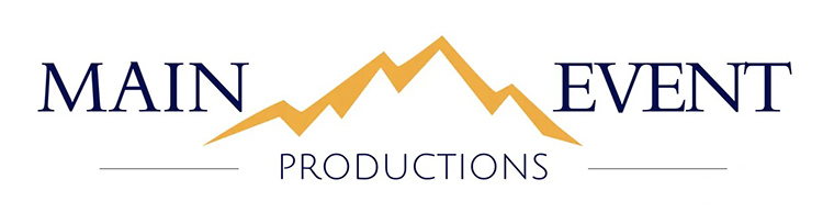 Main Event Productions