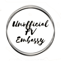 Unofficial FV Embassy Restaurant and Lounge