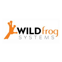 Wild Frog Systems