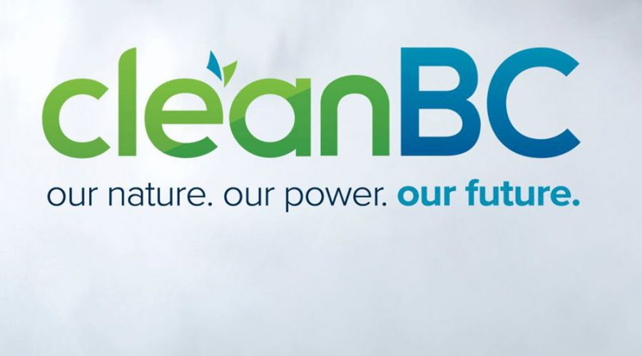 CleanBC Building Innovation Fund – Westeck Windows and Doors