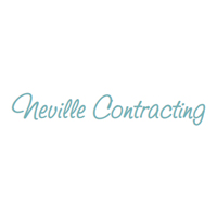 Neville Contracting