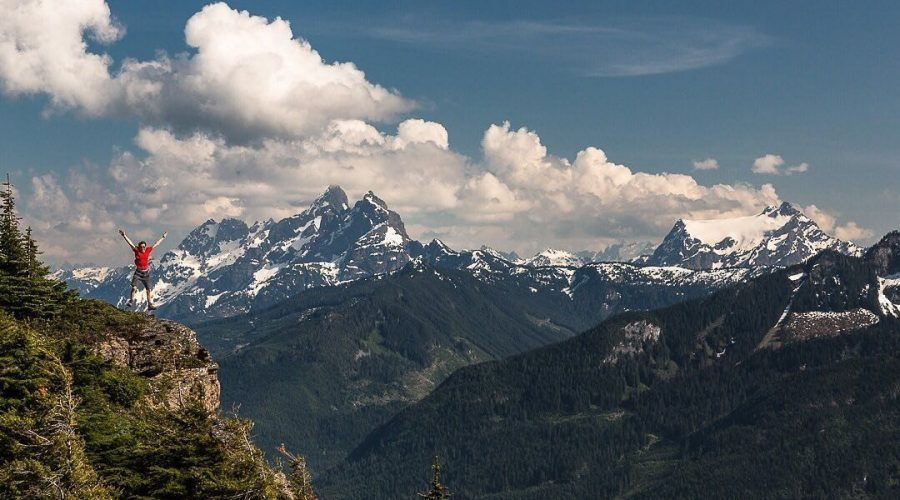 TOP 5 INSTAGRAM-WORTHY LOCATIONS IN CHILLIWACK
