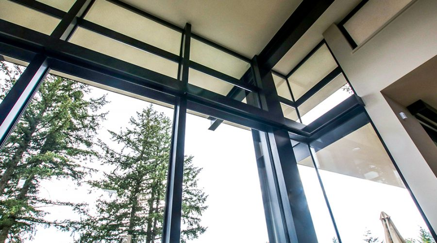 Glass Standards for General Contractors