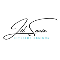 Jil Sonia - Interior Designs