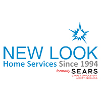 New Look Home Services