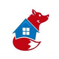 Redfox Builders Ltd