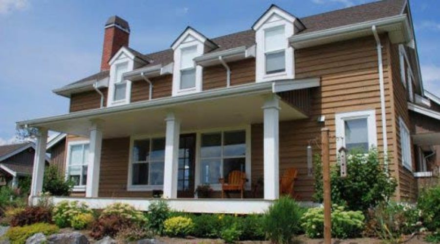 Improving Canada's Housing Supply | Westeck Windows and Doors