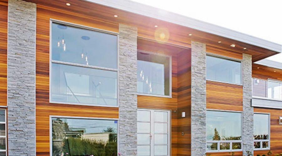 Energy Efficient Buildings & Benchmarking