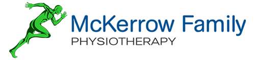 McKerrow Family Physiotherapy
