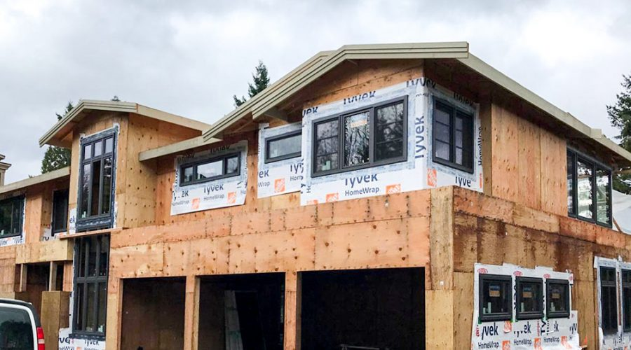 Canada's Renovation Wave   Westeck Windows and Doors