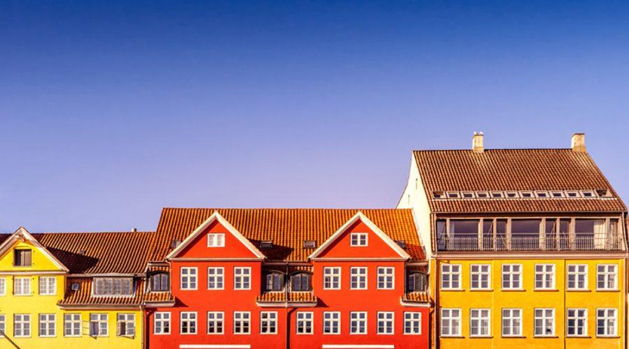 Minimum Energy Performance for Windows in the EU